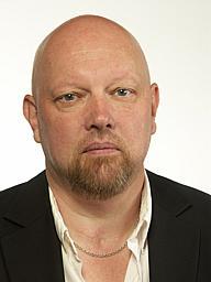Michael Anefur
